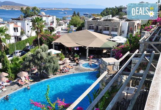 Ayaz Aqua Hotel 4* - снимка - 23