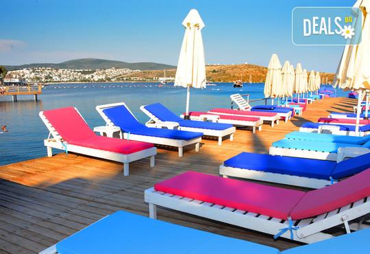Ayaz Aqua Hotel 4* - снимка - 24