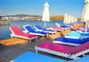 Ayaz Aqua Hotel - thumb 24