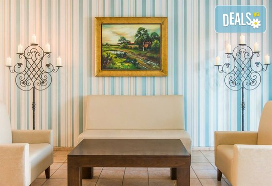 Ayaz Aqua Hotel 4* - снимка - 15