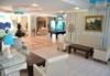 Ayaz Aqua Hotel - thumb 16