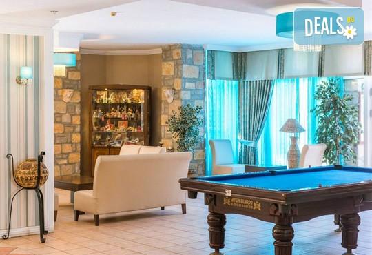 Ayaz Aqua Hotel 4* - снимка - 14