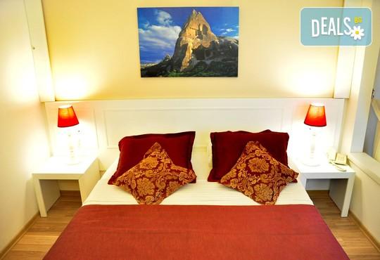 Ayaz Aqua Hotel 4* - снимка - 7