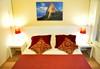 Ayaz Aqua Hotel - thumb 7