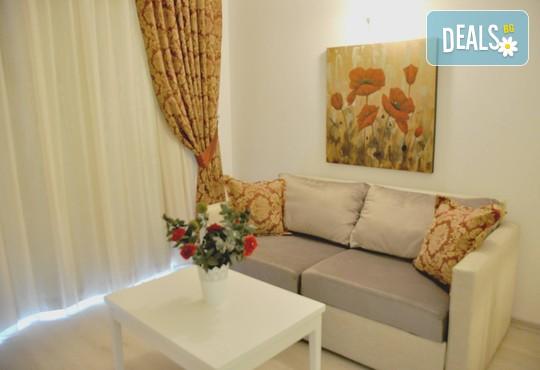 Ayaz Aqua Hotel 4* - снимка - 10