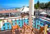 Ayaz Aqua Hotel - thumb 12