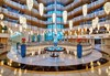 Самолетна почивка в Турция! 7 нощувки на човек на база All inclusive в Alan Xafira Deluxe Resort & Spa 5*, Алания, Турска ривиера с двупосочен чартърен полет от София - thumb 8