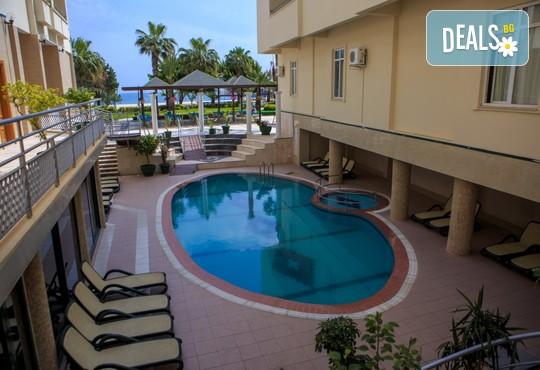 L'ancora Beach Hotel 4* - снимка - 17