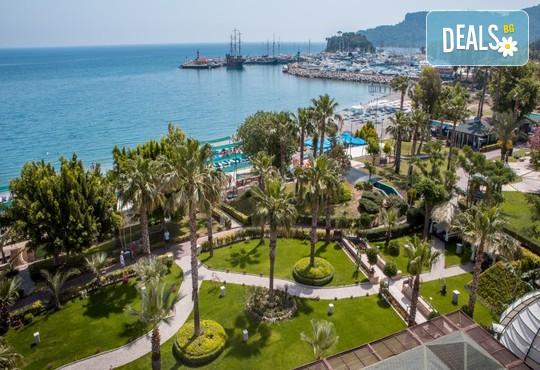 L'ancora Beach Hotel 4* - снимка - 21