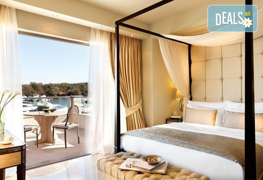 Porto Sani Village & Spa 5* - снимка - 8