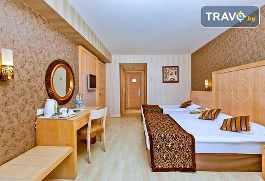Sultan Of Side Hotel  5* - снимка - 5