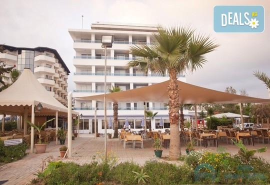 Azak Beach 3* - снимка - 3
