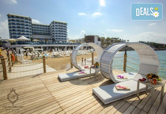 Azura Deluxe Resort & Spa Hotel 5* - снимка - 24