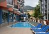Balik Hotel - thumb 6