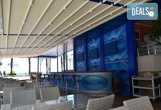 Balik Hotel 3* - снимка - 7