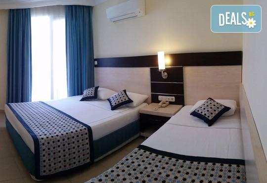 Balik Hotel 3* - снимка - 4