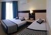 Balik Hotel - thumb 4