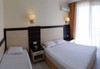 Balik Hotel - thumb 3