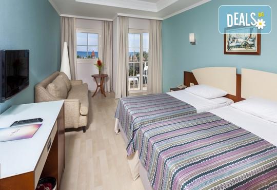 Belek Beach Resort 5* - снимка - 6