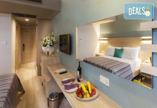 Belek Beach Resort 5* - снимка - 7
