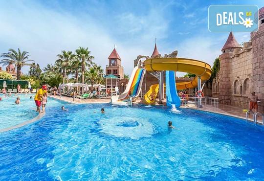 Belek Beach Resort 5* - снимка - 25