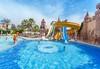 Belek Beach Resort - thumb 25