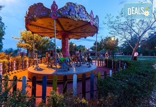 Belek Beach Resort 5* - снимка - 32