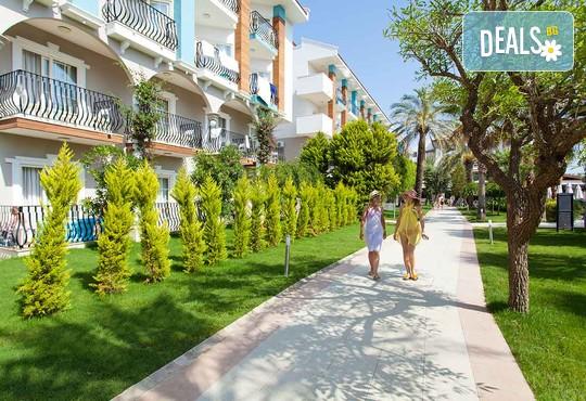 Belek Beach Resort 5* - снимка - 30