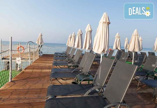 Belek Beach Resort 5* - снимка - 36