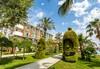 Belek Beach Resort - thumb 29