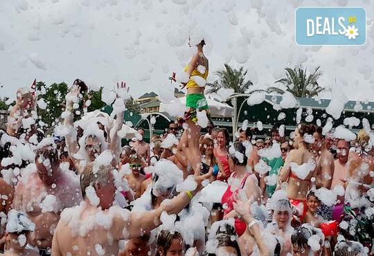 Belek Beach Resort 5* - снимка - 34