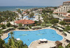 Самолетна почивка в Турция! 14 нощувки на човек на база All inclusive в Bellis Deluxe Hotel 5*, Белек, Турска ривиера с двупосочен чартърен полет от София - thumb 2