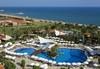 Самолетна почивка в Турция! 7 нощувки на човек на база Ultra all inclusive в Bellis Deluxe Hotel 5*, Белек, Турска ривиера с двупосочен чартърен полет от Варна - thumb 30