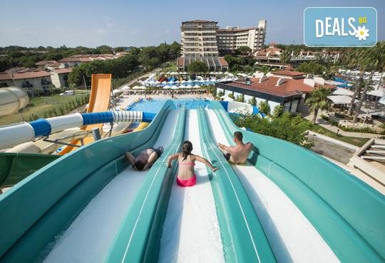 Bellis Deluxe Hotel 5* - снимка - 34