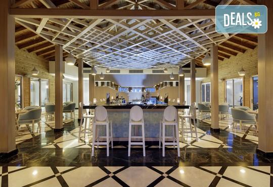 Bellis Deluxe Hotel 5* - снимка - 13