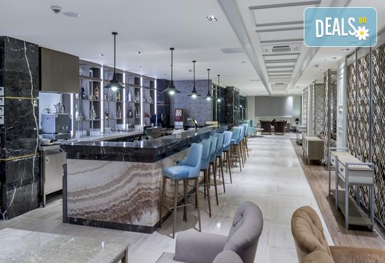 Bellis Deluxe Hotel 5* - снимка - 14