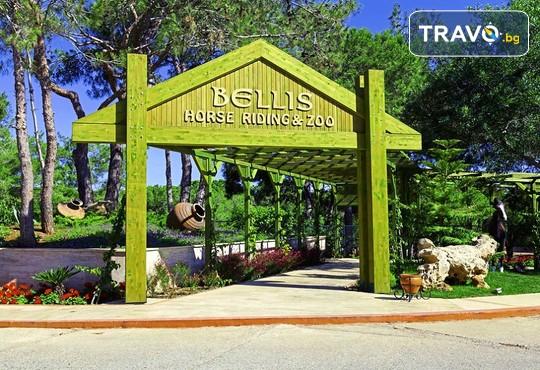 Bellis Deluxe Hotel 5* - снимка - 38