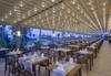 Самолетна почивка в Турция! 11 нощувки на човек на база All inclusive в Bellis Deluxe Hotel 5*, Белек, Турска ривиера с двупосочен чартърен полет от София - thumb 17