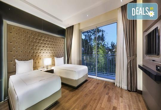 Bellis Deluxe Hotel 5* - снимка - 9
