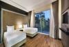 Самолетна почивка в Турция! 7 нощувки на човек на база Ultra all inclusive в Bellis Deluxe Hotel 5*, Белек, Турска ривиера с двупосочен чартърен полет от Варна - thumb 9