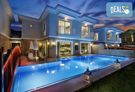 Bellis Deluxe Hotel 5* - снимка - 4