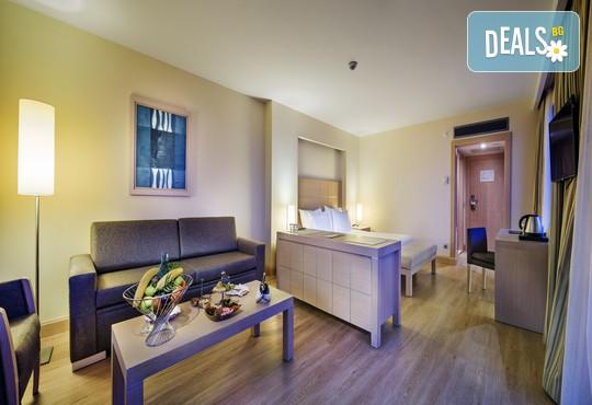 Bellis Deluxe Hotel 5* - снимка - 10