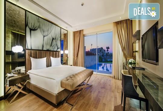 Bellis Deluxe Hotel 5* - снимка - 7