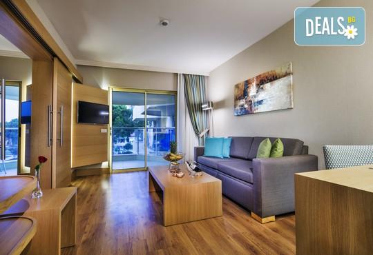Bellis Deluxe Hotel 5* - снимка - 8
