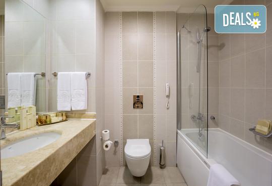 Bellis Deluxe Hotel 5* - снимка - 11