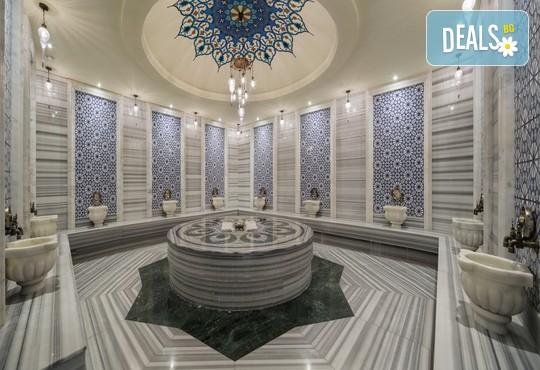 Bellis Deluxe Hotel 5* - снимка - 26
