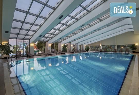 Bellis Deluxe Hotel 5* - снимка - 22
