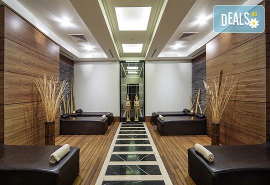 Bellis Deluxe Hotel 5* - снимка - 25