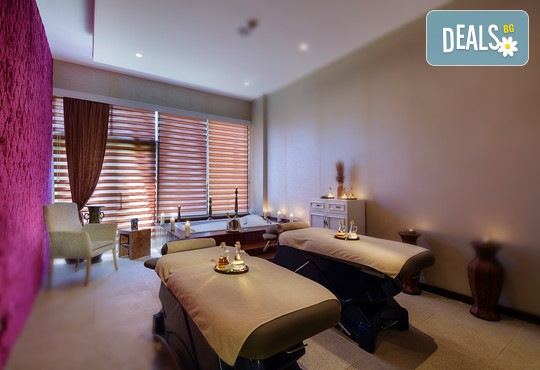 Bellis Deluxe Hotel 5* - снимка - 24