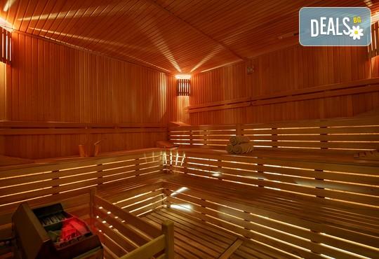Bellis Deluxe Hotel 5* - снимка - 23